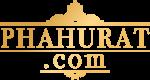 cropped-phahurat-logo-1.png