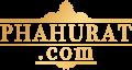phahurat-logo